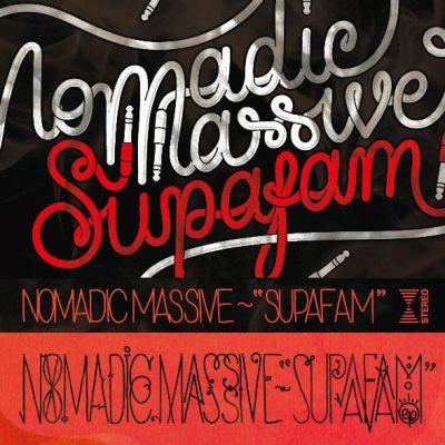 Supafam Mixtape